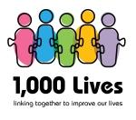 1,000 Lives