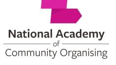 National-Academy-of-Community-Organising-3