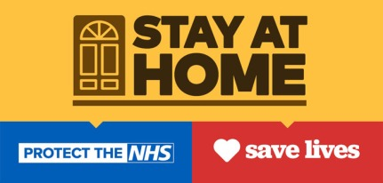 nhs-stay-at-home-smaller